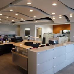 bryton clouds prefabricated ceiling clouds