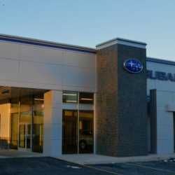 doyle subaru webster new york