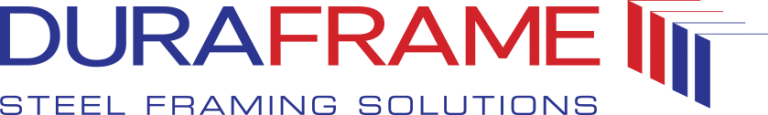 duraframe steel framing solutions logo